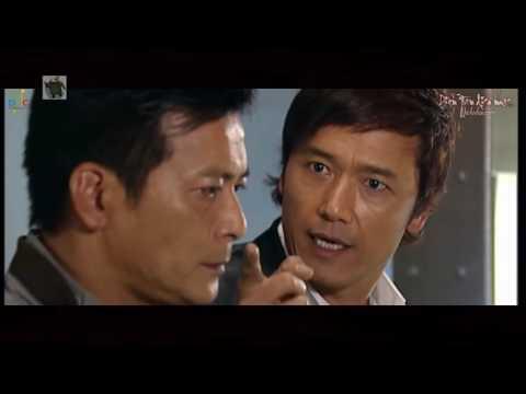 [Vietsub] Khống Tố Đen Tối - Nhóm Super 4 (OST Hình Cảnh 2010)