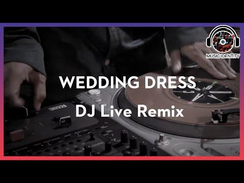 ชุดวิวาห์ : หนึ่ง อภิวัฒน์ Live DJ remix Version