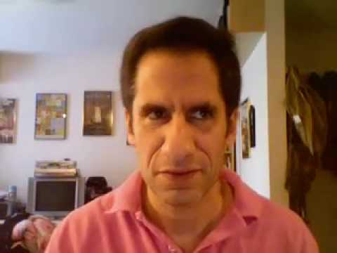 Seth Rudetsky deconstructs Kristin Chenoweth, Audra, Karen Morrow, Joan Diener and Patti Lupone