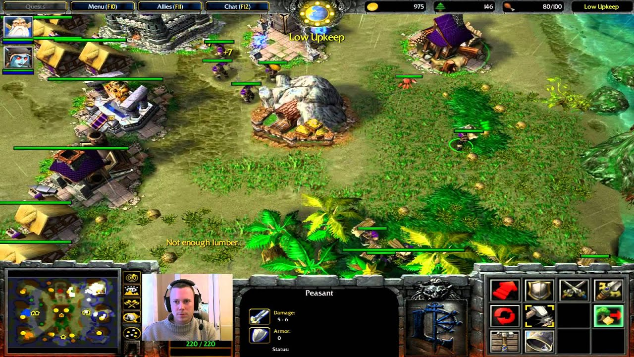 Warcraft 3 hentain videos softcore teen