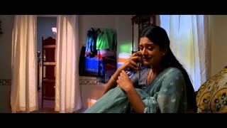 Dam 999 - DAM 999-TAMIL SONG- Arukile Kanna Nee Irunthum