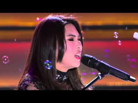 download lagu ABPBH29RESPEKTETAP DALAM JIWAISYANA SARASVATI gratis