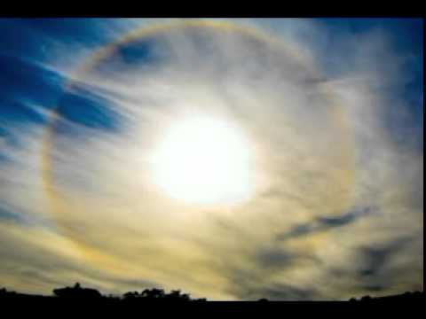 Sharifah Zarina - Langit Ke 7 ( Lirik )