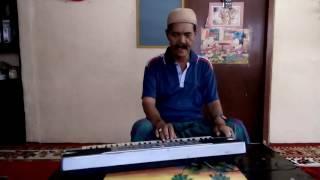Download Lagu Pariaman Da son kalason Musik tradisi Minangkabau Gratis STAFABAND