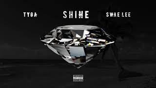 Tyga Swae Lee Shine Zeze Freestyle