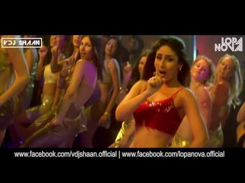 You Are My Soniya  - VDJ Shaan & DJ Lopa Nova Remix