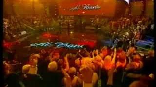Albano - O Sole Mio