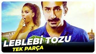 (187. MB) Leblebi Tozu - Türk Filmi Mp3