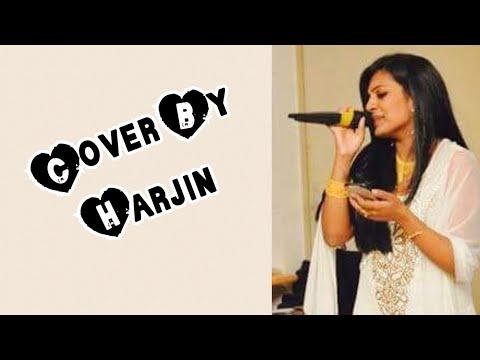 Anwar - Kizhakku Pookkum [tamil & Malayalam] (cover) Harjin Amu video