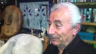 Hasan Cihat Örter Mustafa Özkent 5 6