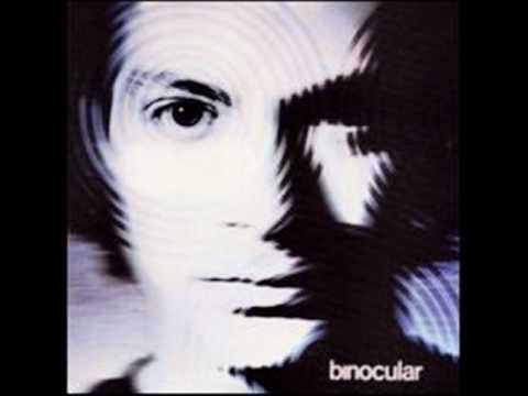 Binocular - Wait Until
