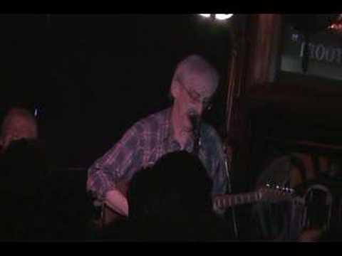 Bill Kirchen : Seeds And Stems Again Blues