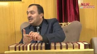 Kur'an Nedir, Tarifi Nasıldır?