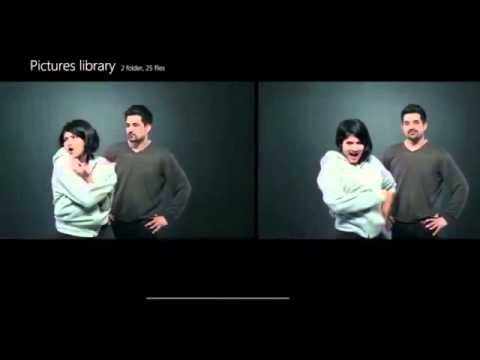 Iklan Windows 8 - INDIA Version (Full Vers)