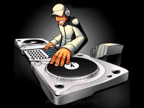 Arjun ft  Shivali & Natasha   Kabhi Kabhi Funky Remix Dj Black...