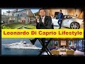 Leonardo Di Caprio Net Worth Cars House Private Jets And Luxurious Lifestyle mp3