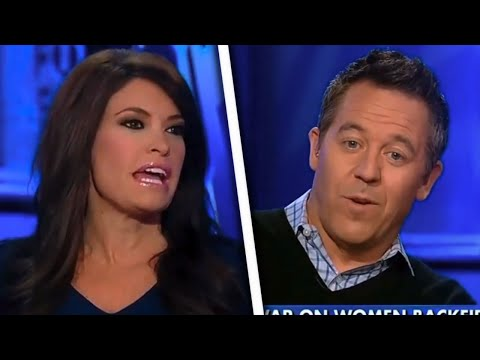 Young Hot Women Should Date, Not Vote, Says Fox News