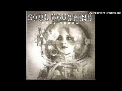 Soul Coughing - City Of Motors