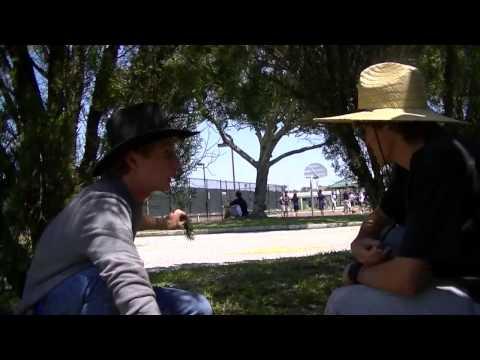 WBCS-TV Beaches Chapel School 4/11/14