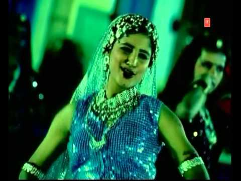 Jawai Ji Pawna - (full Video Song) - Rajasthani Sexy Song- Vol.1 video
