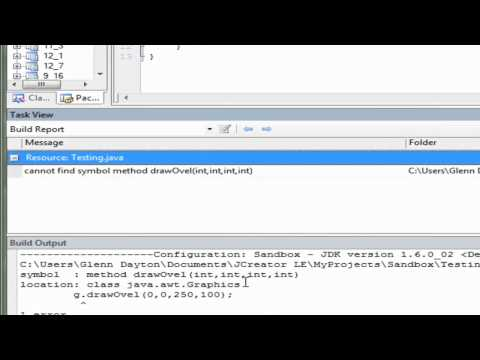 How to make a website Java Applet