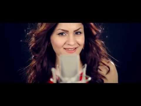 Beatrice de la Venezia - Fericirea nu e de vanzare -oficial video- 2015