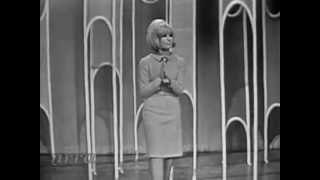 Watch Dusty Springfield Stay Awhile video