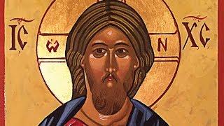 Sem cortes: quem me trouxe à Igreja Católica?