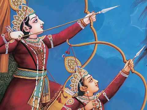 Kumbha Mela (कुम्भ मेला) a Hindu Spiritual...
