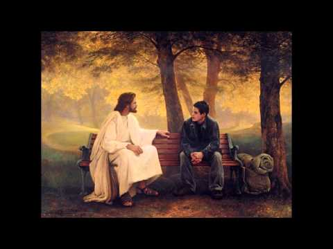 Я прошу тебе , Ісусе