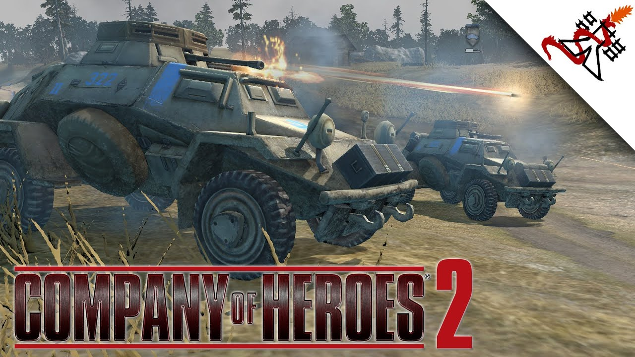 company of heroes 2 multiplayer matchmaking » see company of heroes 2's game rating on gamers decide if you've played it, give us your rating and leave a review for other gamers.