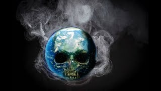 CHEMTRAILS: SCIENTISTS CONFIRM CHEMTRAILS,  PROOF AND THE GREAT CHEMTRAIL PARADOX!