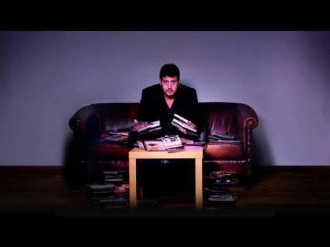 A Hét Mesterlövésze: Mesefilmek - Nem Feltétlenül Gyerekeknek video