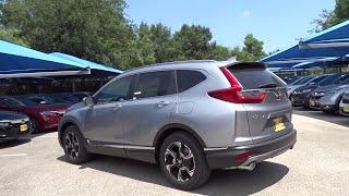 2019 Honda CR-V San Antonio, Austin, Houston, Boerne, Dallas, TX H191309