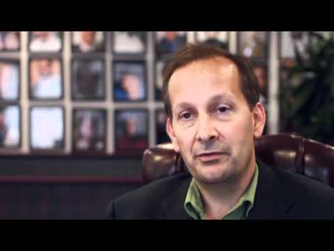FASTBRACES® ΟΡΘΟΔΟΝΤΙΚΗ (41)  -  Carlisle   David B. Killian, DMD, PC