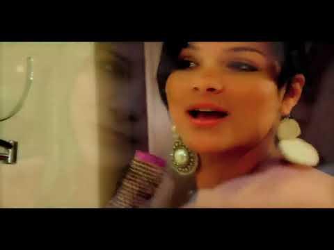 J Alvarez - Junto Al Amanecer (Official Video)