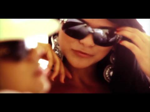 videoclip gratis de rakim y ken: