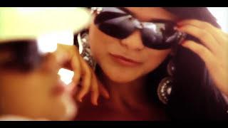 Download lagu J Alvarez — Junto Al Amanecer