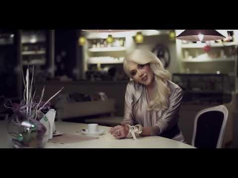 Клипы Катя Бужинская - Любовь и счастье смотреть клипы