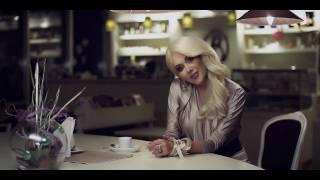 Катя Бужинская - Любовь и счастье