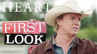 Heartland CA S11E03 Decision Time