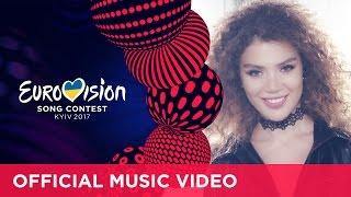 Tamara Gachechiladze - Keep The Faith (Georgia) Official Music Video