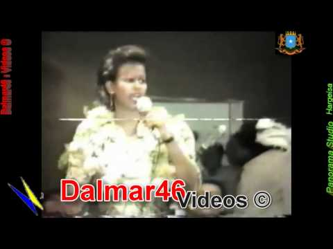 Hees Somali - Casha Jamac(Ilkacas)