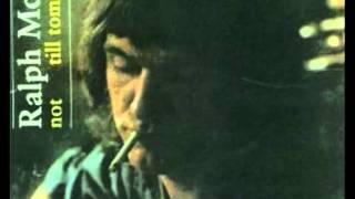 Vídeo 17 de Ralph Mctell