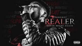 NBA YoungBoy - Slime Belief (REALER)