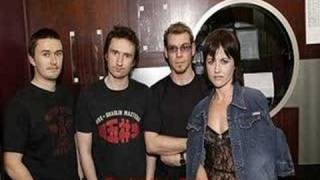 Watch Cranberries The Picture I View video