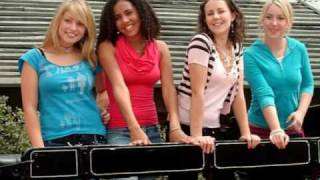 Watch Saddle Club Perfect Boy video