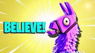 WELL THAT JUST HURTS!!! | Legendary Troll Loot Truck Llama Opening | Fortnite Save the World PvE
