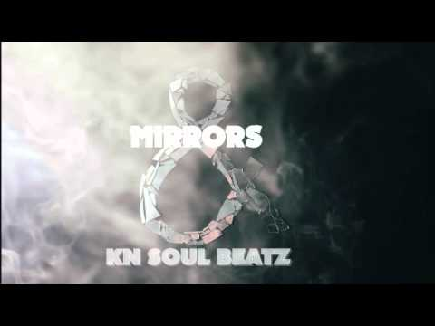 "Chilled HipHop Instrumenta Beat ""Mirrors"" *NEW* *2014*"