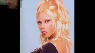 RuPaul - Coming out of Hiding